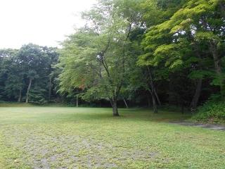 Aoba200731