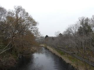 Teitenchitosegawaohayo200503