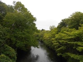 Teitenchitosegawaohayo200801