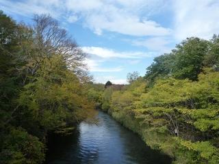 Teitenchitosegawaohayo201008