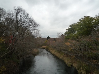 Teitenchitosegawaohayo201101